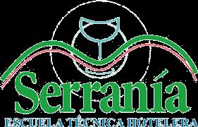 Serrania ETH